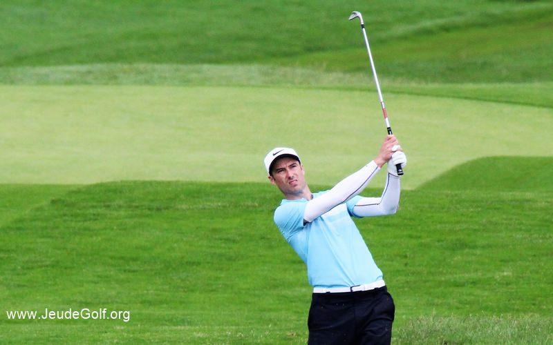 GolfTec illustre les 6 mouvements clés pour un swing parfait