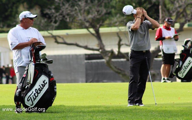 Jusqu'où faut-il aller pour démocratiser le golf?