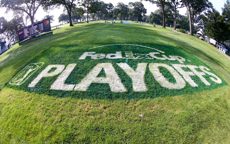 Fedex Cup 2018: Les enjeux d'une belle fin de saison pour le PGA TOUR (play-off)