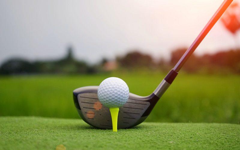 Bilan du test des drivers pour le golf en 2018