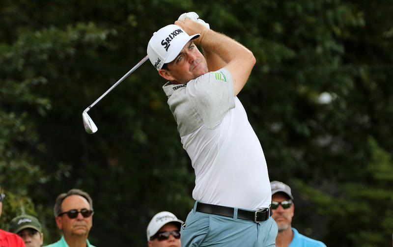 Quels sont les fers joués par les meilleurs frappeurs de balles sur le PGA Tour?