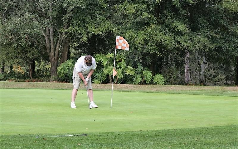 Les nouvelles règles de golf 2019 vont-elles vraiment faciliter le jeu ?