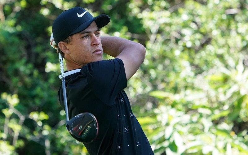 Comment les golfeurs professionnels gagnent en vitesse de swing?