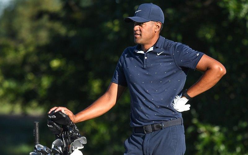 Que faut-il mettre en place pour performer sur une compétition de golf ?