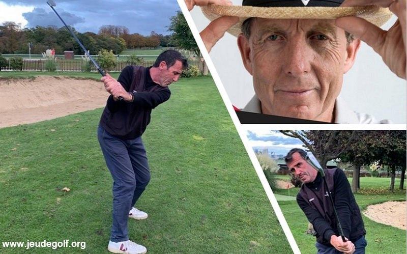 Les Académies Leadbetter et le A-Swing: Un enseignement pour tous les golfeurs?
