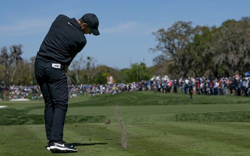 De la régularité à l'indépendance golfique: Le chemin idéal pour un golfeur