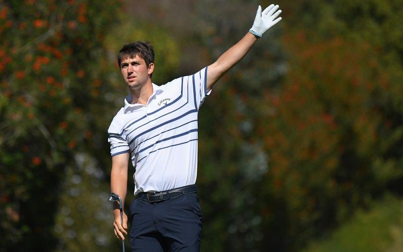 Quels sont les mouvements qui détruisent un swing de golf?