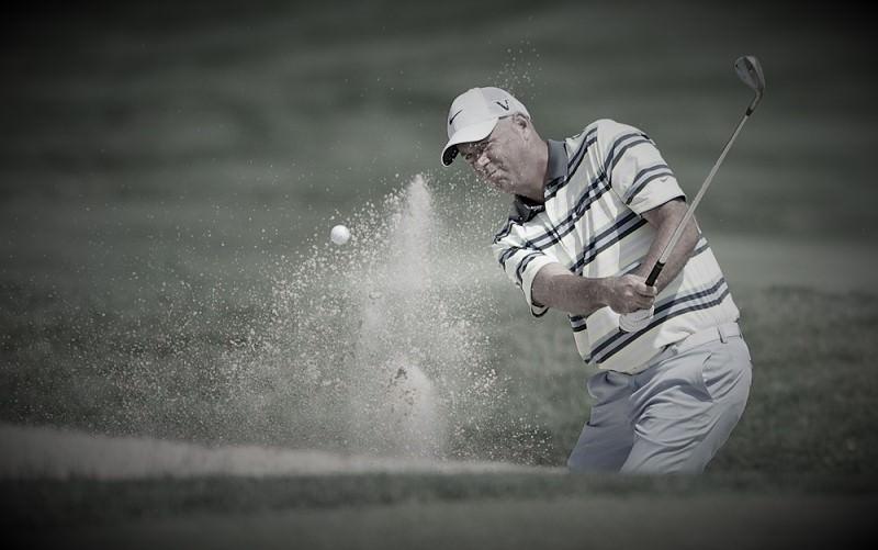 Mental au golf: Comment les meilleurs golfeurs transforment la peur en énergie positive?