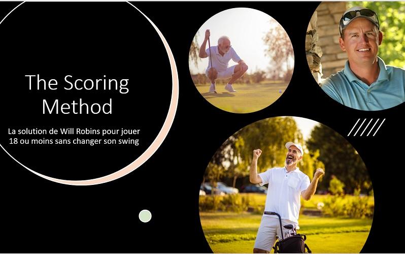 Jouer 18 ou moins: Un challenge accessible par tous les golfeurs?