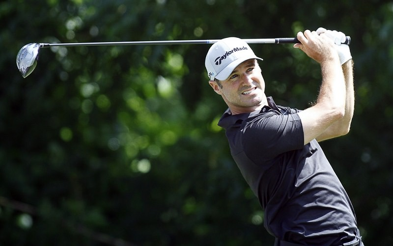 La compétence qui fait la différence entre un golfeur «scratch» et les autres amateurs
