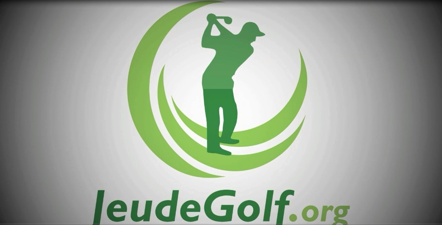 Jeudegolf.org, magazne de golf en ligne