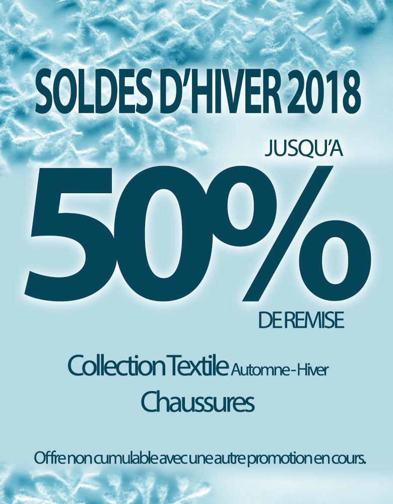 Découvrez les soldes sur usgolf.fr
