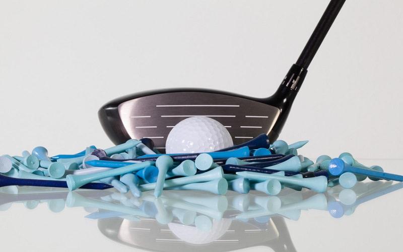 Matériel de golf 2016: Quelles sont les prochaines tendances?