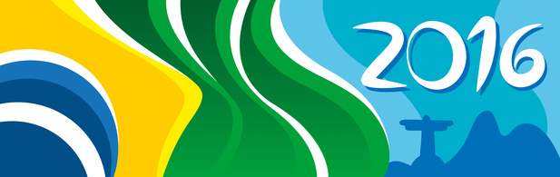 Jeux Olympiques 2016 de golf à Rio de Janeiro
