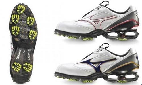 Stability - Chaussures de golf Mizuno
