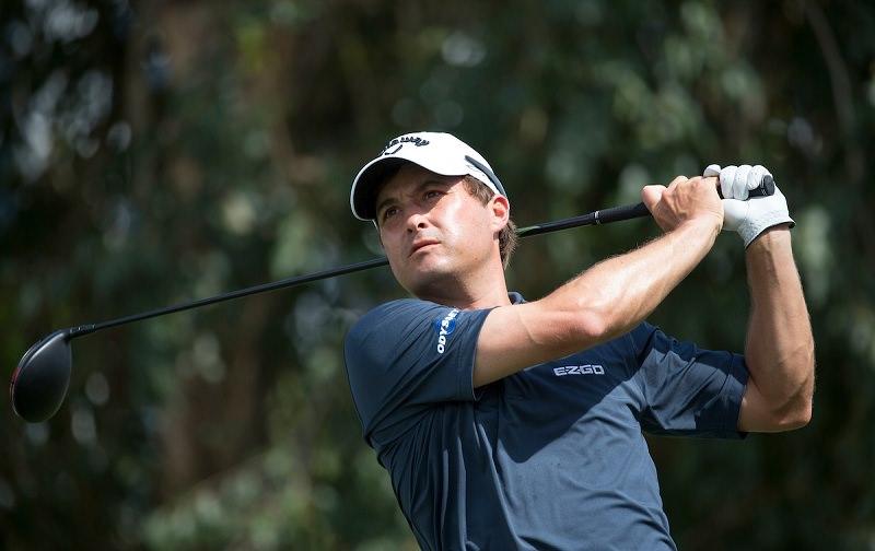 Le swing qui peut tout changer pour un golfeur