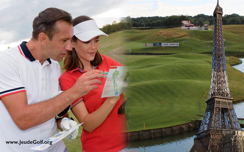 Ryder Cup : Comment les américains perçoivent le golf en France ?