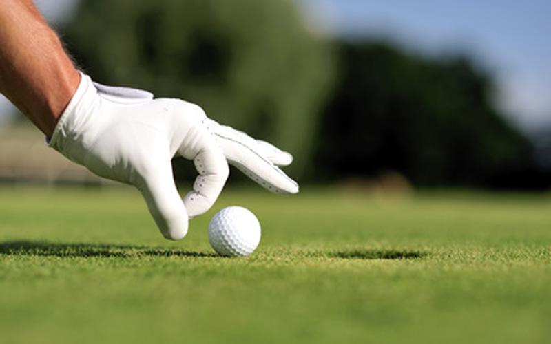 Ils trichent au golf ! comment réagir face aux tricheurs ?