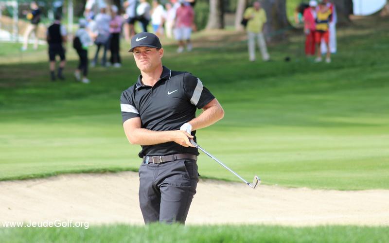 Pourquoi le golf doit-il être considéré comme un vrai sport?