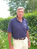 Michel Delbos