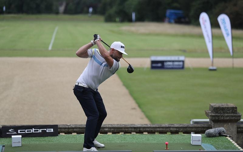 Quelles sont les techniques du long-drive réellement applicables au golf ? - crédit photo : Mark Newcombe