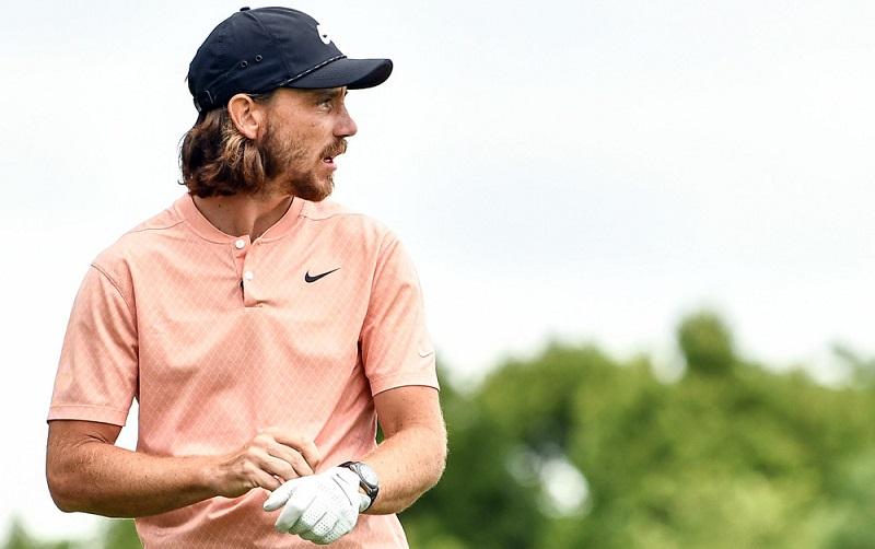 Le rythme cardiaque peut-il influer sur la qualité de notre swinget notre partie de golf ?