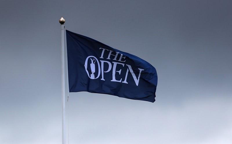 Que penser du nouveau calendrier du PGA Tour avec 4 majeurs en 4 mois?