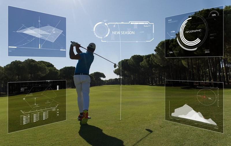 Matériel de golf: L'expérience utilisateur prend le pas sur la technologie