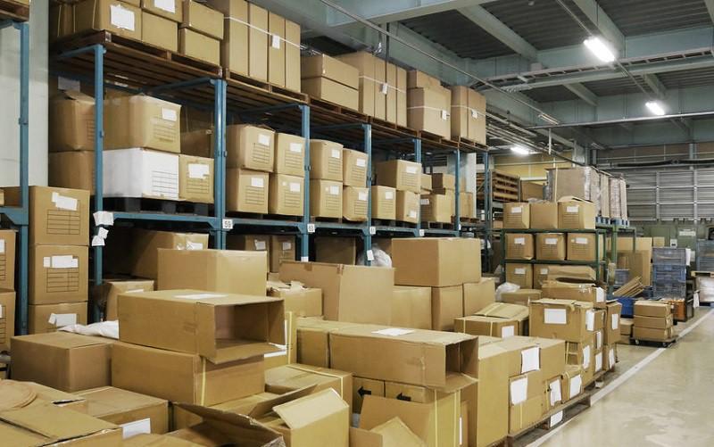 NordicaGolf: Les limites de la vente à distance et du fitting!