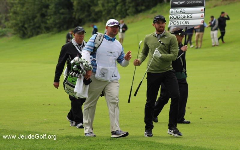 PGA Tour 2019-2020: Le cut plus difficile et plus rémunérateur