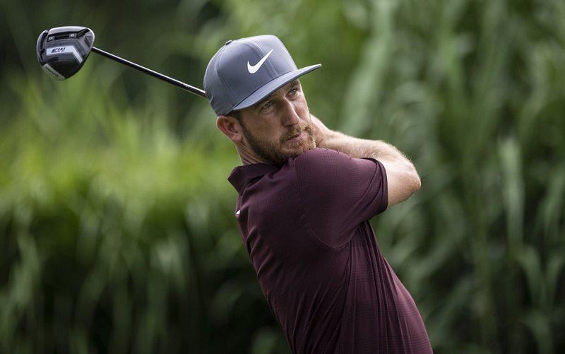 PGA Tour: Ils swinguent de plus en plus vite, et scorent de plus en plus bas