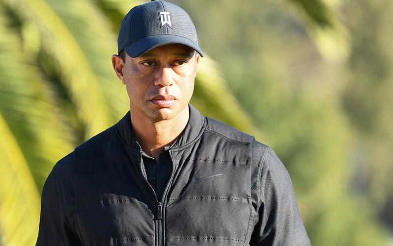 Tiger Woods est-il vraiment sur le point de faire son comeback ? Peut-on envisager son retour pour 2022?