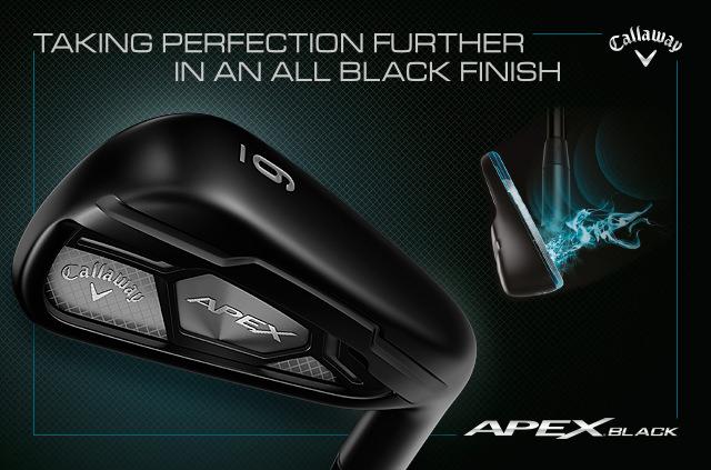 2316-Apex-Black-PRheader1.132151.jpg