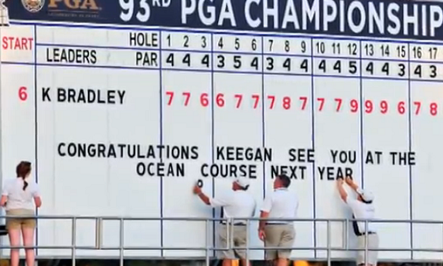 93-PGA-CHAMPIONSHIP-GOLF-2011.png
