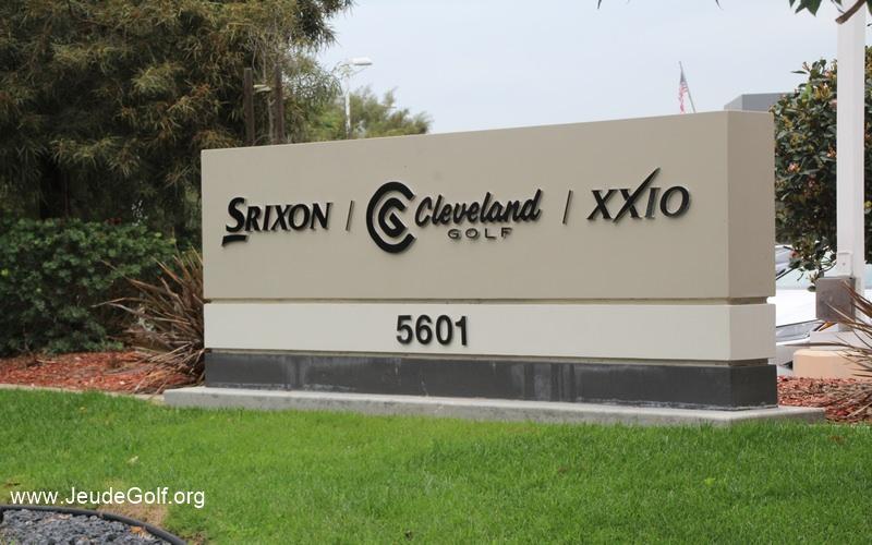 groupe-cleveland-srixon-xxio.JPG