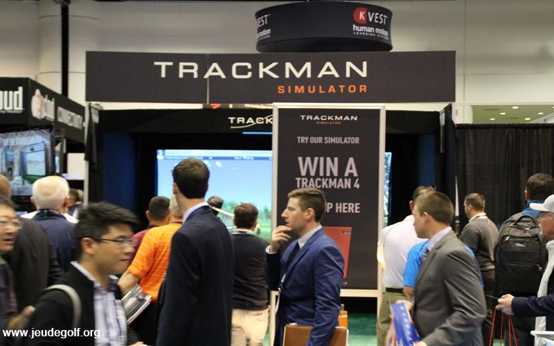 stand-trackman.JPG