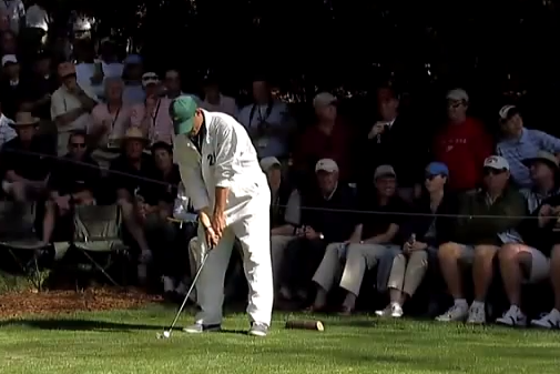 Andy-Roddick-par-3-concours-augusta-masters.png