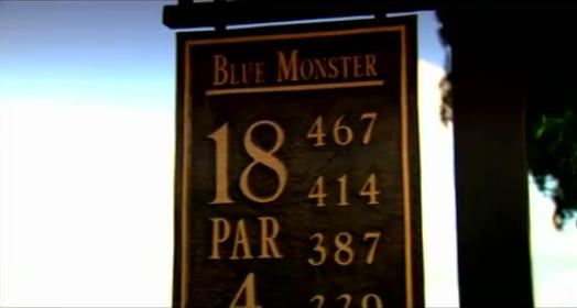 Blue-Monster.png