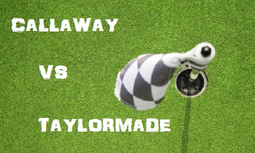 Callawy-vs-TaylorMade.jpg