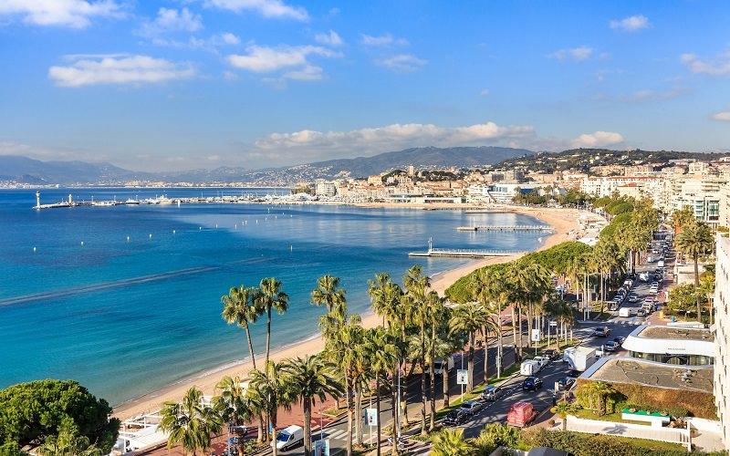 IGTM Cannes 2017: Un rendez-vous clé pour l'essor du tourisme golfique en France