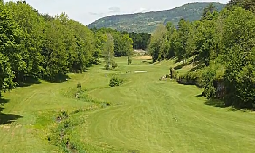 Golf-de-la-Chassagne.png