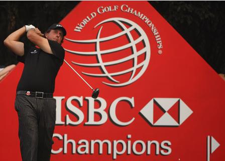 HSBC-Champions.png