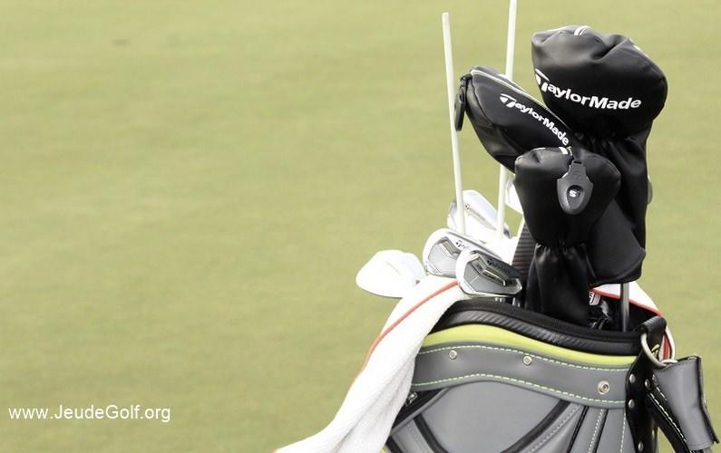 Faut-il restreindre les performances du matériel de golf ?