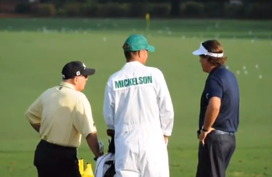 Masters-2013-Phil-Mickelson.png