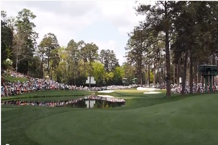 Masters-Augusta-2013-2.png