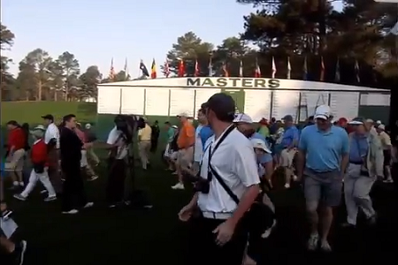 Masters-Augusta-2013.png