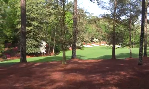 Masters-augusta-trou-13.png