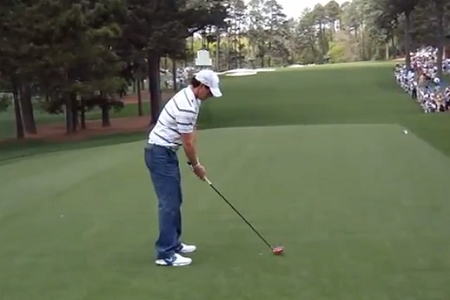 McIlroy-Masters-2013.png