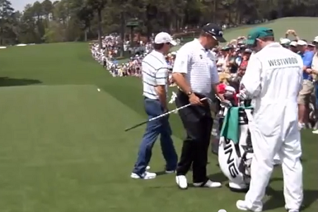 McIlroy-Westwood-Masters-2013.png