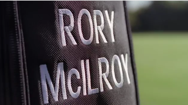 McIlroy_20130713-135804_1.png